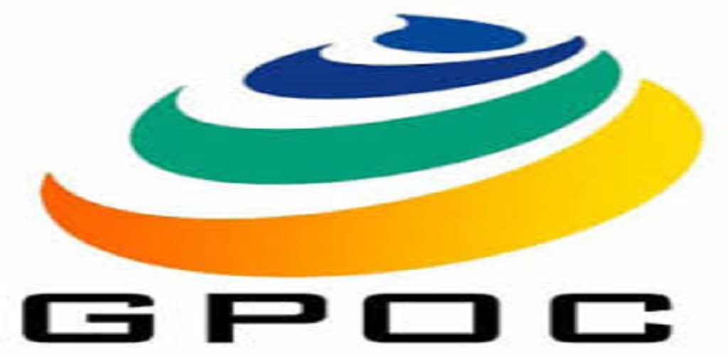 Greater Pioneer Operating Company (GPOC) logo [Photo via GPOC website]