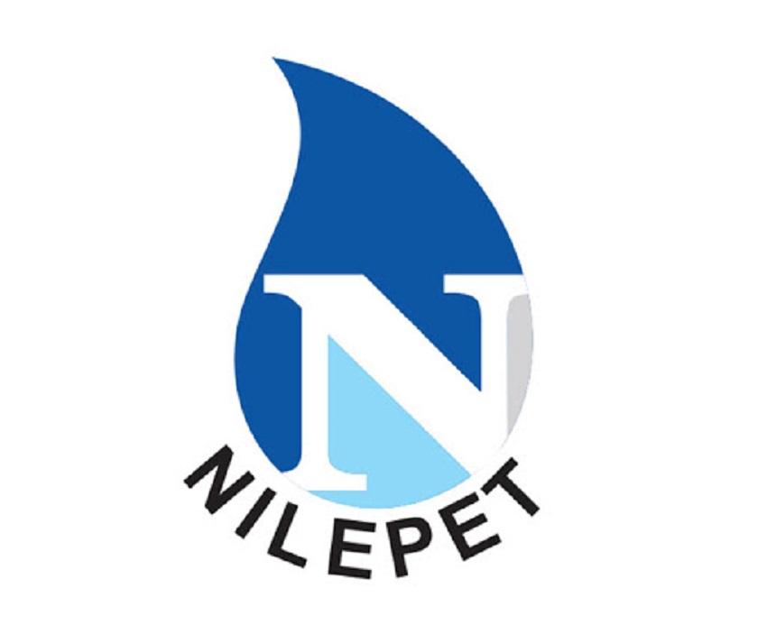 Nilepet logo [Photo via Nilepet website]